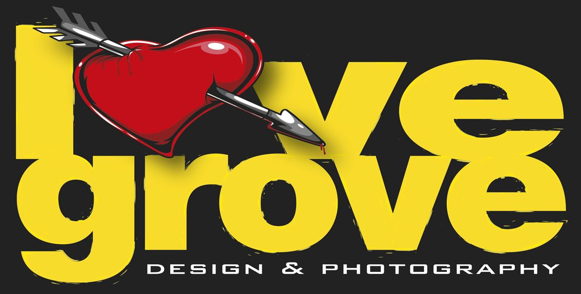 Lovegrove Design